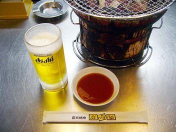 20081111iwasaki_beer