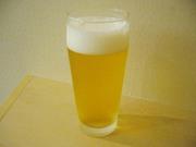 20081115rauji_beer
