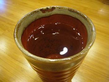 20081119yururi_maewari2