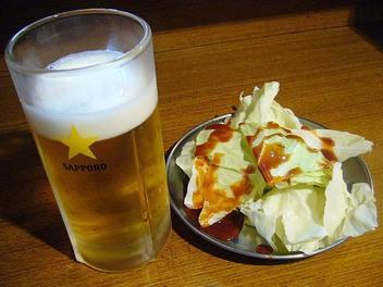 20081120manmasa_beer