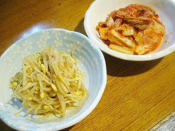 20081120manmasa_kimuti_namuru