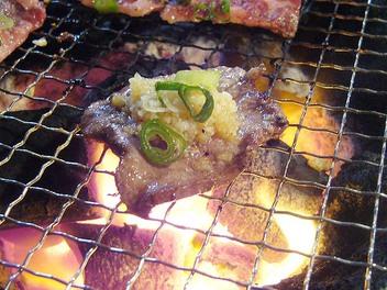 20081120manmasa_yaki