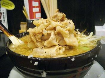 20081121danshou_nikuyamamori