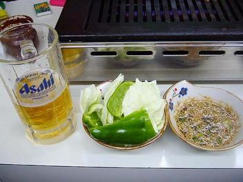 20081121yukie_beer