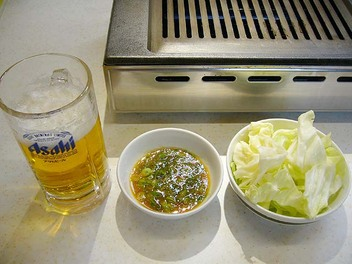 20081125itto_beer