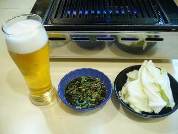 20081128satuma_beer