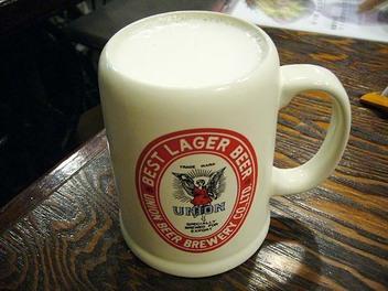 20081201fukumiya_beer