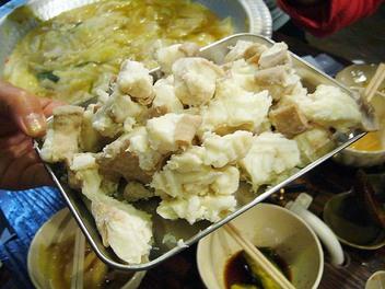 20081201fukumiya_motu