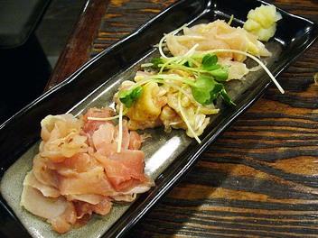 20081201fukumiya_sasimi