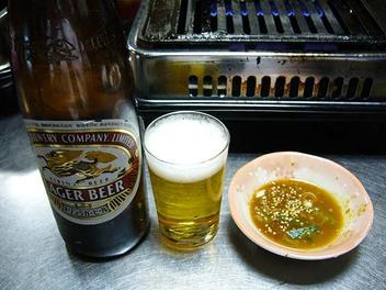 20081205anraku_beer