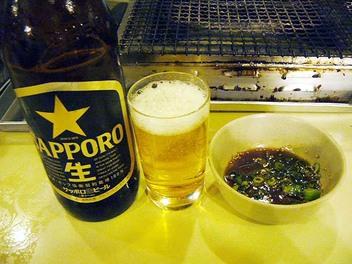 20081208tahei_beer