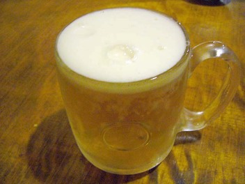 20081213natuhanabi_beer