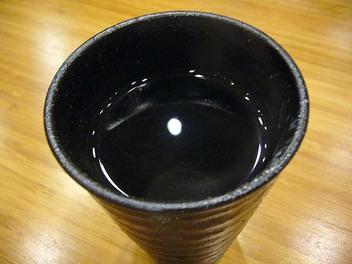 20081218yururi_maewari2
