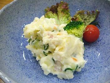 20081218yururi_potesara