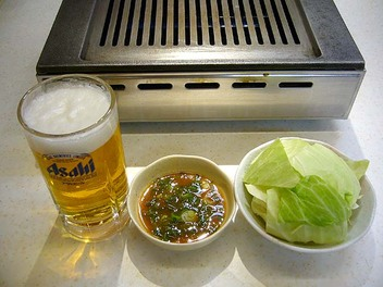 20081219itto_beer