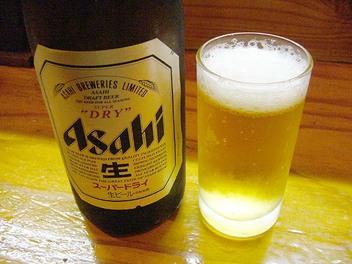 20081221sijyuu_beer