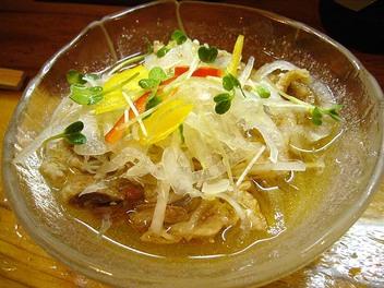 20081221sijyuu_tatutaage