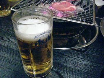 20081221tajimaya_beer