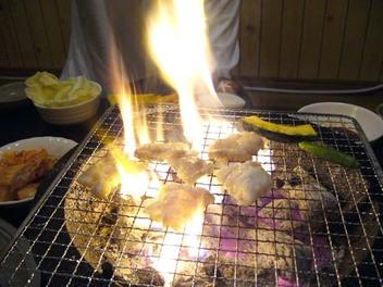 20081221tajimaya_fire