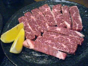 20081221tajimaya_sioharami