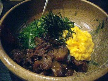 20081221tajimaya_tajimayadon