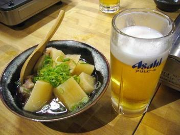 20081222champion_beer