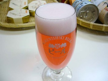20081223hara_beer