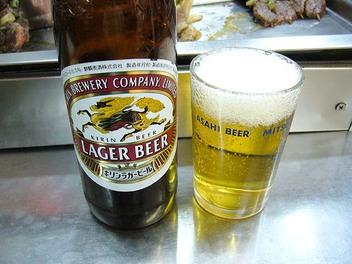 20081223nakahata_beer