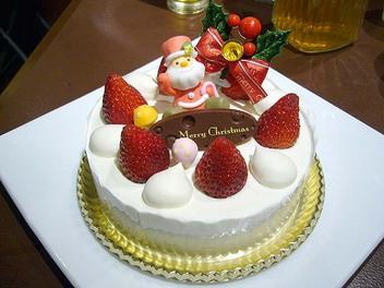 20081223possamu_cake