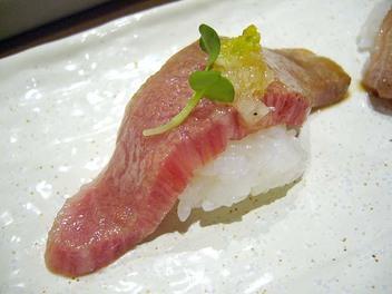 20081223possamu_nigiri