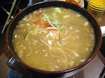 20081223possamu_samugetan_okayu