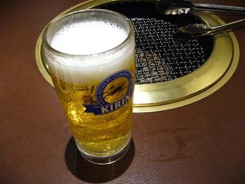 20081225possamu_beer