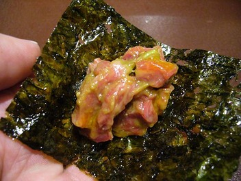 20081225possamu_norimaki
