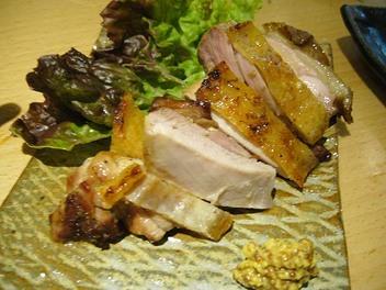 20081227nedoko_momoyaki