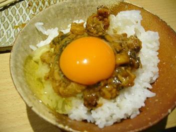 20081227nedoko_tamagogohan