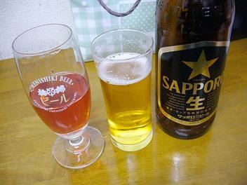 20081229hara_beer