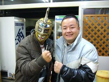 20081229hara_syatihokomasin