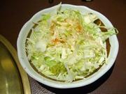 20081229possamu_kyabetu