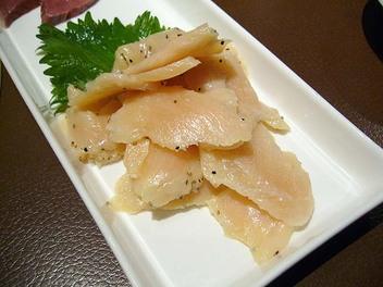 20081229possamu_minosyabu
