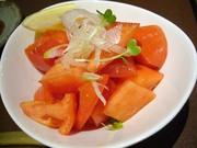 20081229possamu_tomato