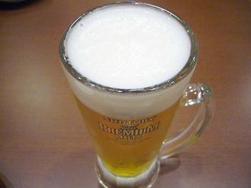 20081230yururi_beer