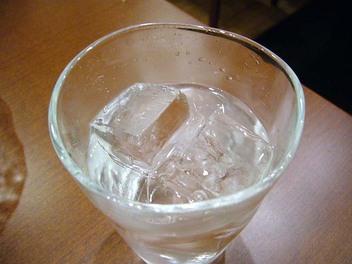 20081230yururi_kibaiyanse