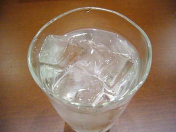 20081230yururi_maewari