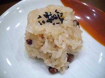 20081230yururi_sekihan