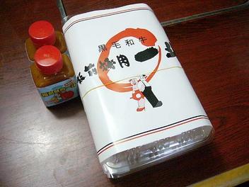 20081230itto_hanbagu1