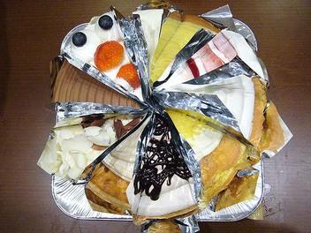 20081230yururi_cake1