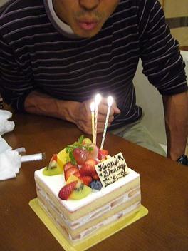 20081230yururi_cake2