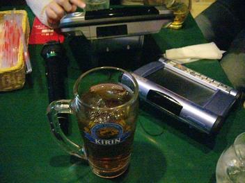 20090104bigecho_drink