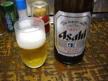 20090104kakubei_beer