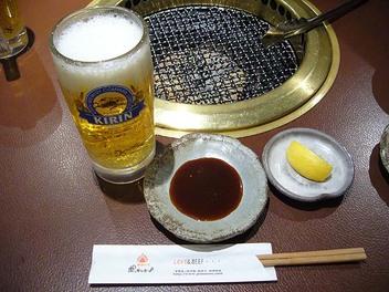20090106possamu_beer